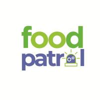 Food Patrol