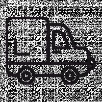 Servicio de entregas
