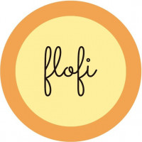 Flofi