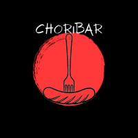 choribar_sv