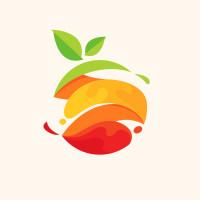 Frutimanía
