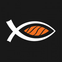 Kome Sushi